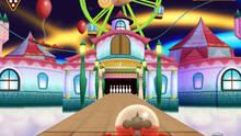 Pantalla Super Monkey Ball 2: Sakura Edition