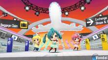 Imagen Hatsune Miku and Future Stars: Project Mirai