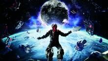 Pantalla Dead Space 3