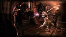 Imagen Dead Space 3