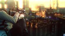 Imagen Hitman: Sniper Challenge
