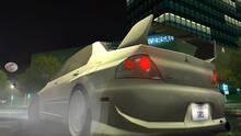 Imagen Street Racing Syndicate