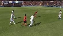 Imagen FIFA 13
