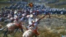 Pantalla Real Warfare 2