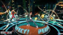 Imagen Kickbeat PSN