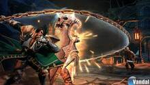 Imagen Castlevania: Lords of Shadow - Mirror of Fate