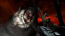 Pantalla Doom 3 BFG Edition