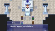 Imagen Final Fantasy Dimensions