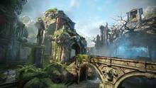 Imagen Gears of War: Judgment
