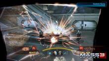 Imagen Mass Effect 3 Edición Especial