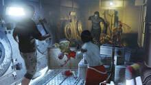 Pantalla Dead Island: Riptide
