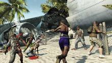 Imagen Dead Island: Riptide