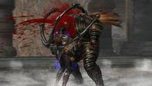Fist of The North Star: Ken's Rage 2 eShop