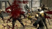 Imagen Fist of The North Star: Ken's Rage 2 eShop