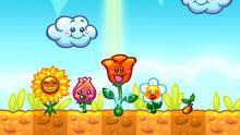 Pantalla Sunflowers PSN