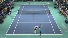 Imagen Virtua Tennis Challenge