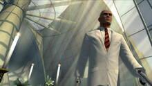 Pantalla Hitman HD Trilogy