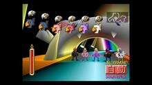 Imagen Final Fantasy VII