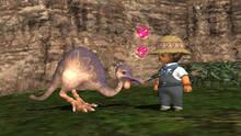 Pantalla Final Fantasy XI: Seekers of Adoulin