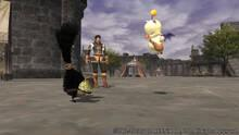 Imagen Final Fantasy XI: A Shantotto Ascension - The Legend Torn, Her Empire Born