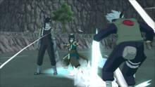 Imagen Naruto Shippuden: Ultimate Ninja Storm 3