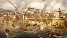 Imagen Total War: Rome II