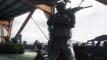 Imagen Call of Duty Online