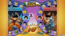 Imagen Dragon Ball Z Budokai HD Collection