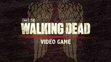 Imagen The Walking Dead: Survival Instinct