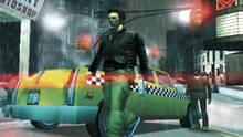 Imagen Grand Theft Auto III PSN