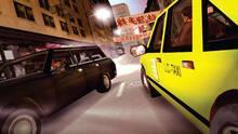 Grand Theft Auto III PSN