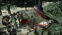 Imagen Blood Knights