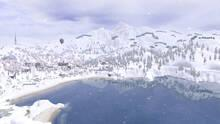 Los Sims 3 y las Cuatro Estaciones
