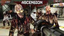 Imagen Call of Duty: Black Ops Zombies