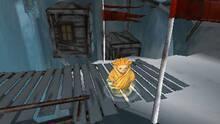 Pantalla El Origen de los Guardianes: El videojuego