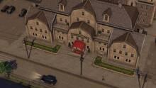 Pantalla Omerta - City of Gangsters