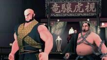Imagen Karateka XBLA