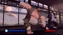 Karateka eShop