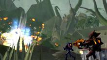 Ratchet & Clank: Gladiator HD PSN