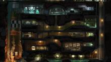 Imagen The Cave eShop