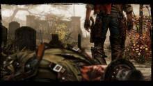 Imagen Call of Juarez: Gunslinger PSN