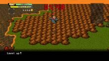 Imagen Half-Minute Hero: Super Mega Neo Climax
