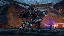 Imagen Toukiden: The Age of Demons