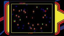 Pantalla Midway Arcade Origins