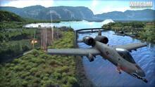 Imagen Wargame: Airland Battle