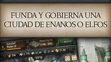 Imagen The Hobbit: Kingdoms of Middle-earth