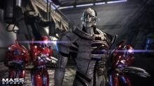Mass Effect Trilogía