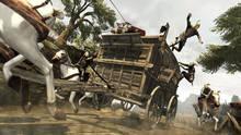 Imagen Assassin's Creed Ezio Trilogy