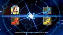 Planets Under Attack PSN