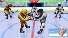 Pantalla Table Ice Hockey PSN
